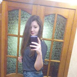 Лєра, 21 год, Кагарлык