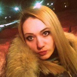 Юляшка, 28 лет, Мулловка