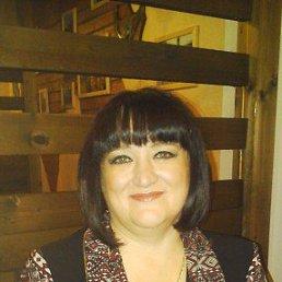 евгения, 51 год, Лесной
