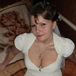 Марина, 26 лет, Тальменка