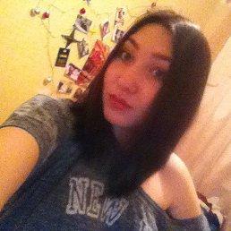 Анна, 27 лет, Талица