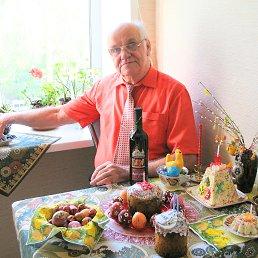 Фото Николай, Пенза, 75 лет - добавлено 25 мая 2016