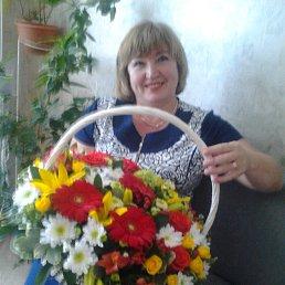 Валентина, 59 лет, Барнаул