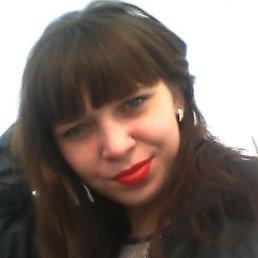 *Yanochka*, 23 года, Серышево