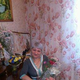 Татьяна, 57 лет, Тольятти