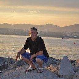 Aleks, 65 лет, Геленджик
