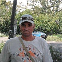 Александр, 54 года, Змеиногорск