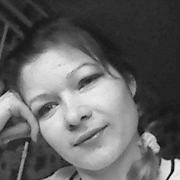 Елена, 30 лет, Советский