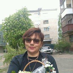 Виктория, 55 лет, Житомир