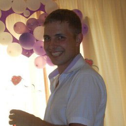 Андрей, 26 лет, Нижний Ингаш