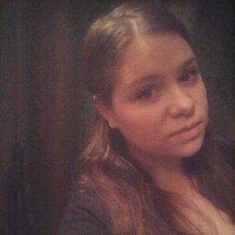 Юленька, 24 года, Терновка