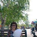 Фото Татьяна, Саратов, 63 года - добавлено 23 мая 2016