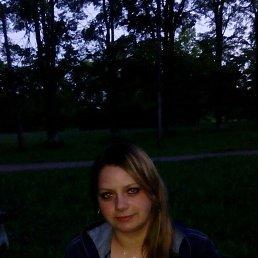 Юлия, 32 года, Волхов