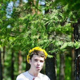 Александр, 32 года, Санкт-Петербург