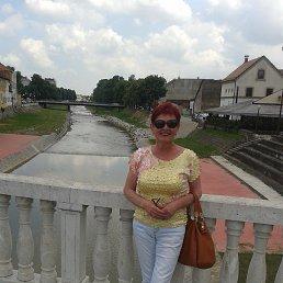 Валево Сербия