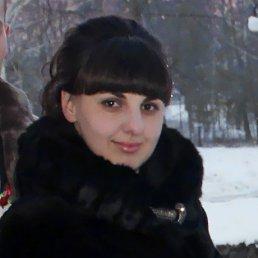 Ольга, , Березно