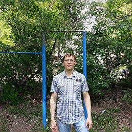 Виталий, 42 года, Березники