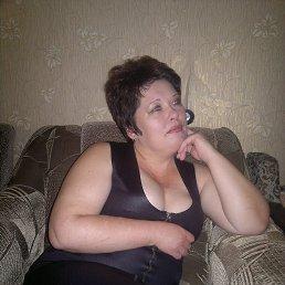 Лариса, 51 год, Белая Калитва