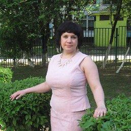 Светлана, 44 года, Апрелевка