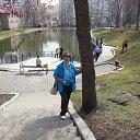 Фото Галина, Уфа - добавлено 17 апреля 2016