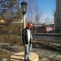 Александр, 29 лет, Тында