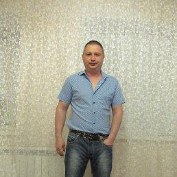 Димка, 40 лет, Новый Буг