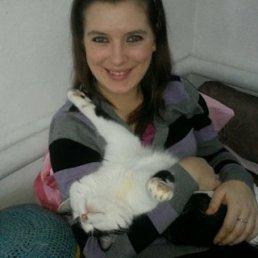 ольга, 28 лет, Ставропольский