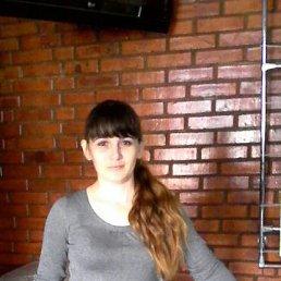 Irinka, 32 года, Козловка