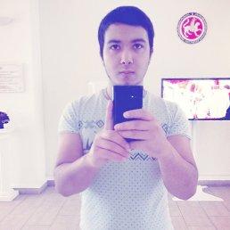 Amar, Казань, 25 лет