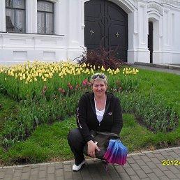 Наталия, 42 года, Балаково