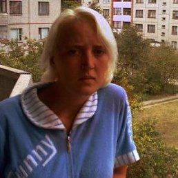 ирина, 33 года, Кобрин