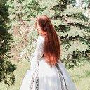 Фото Елена, Самара, 24 года - добавлено 29 мая 2016 в альбом «Мои фотографии»