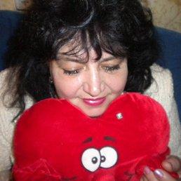 Светлана, 53 года, Мариуполь