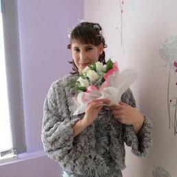 Елизавета, 29 лет, Крымск