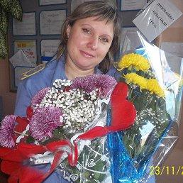 светлана, 44 года, Черниговка