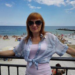 Каріна, 46 лет, Софиевка