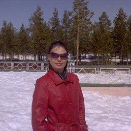 Людмила, 47 лет, Муравленко