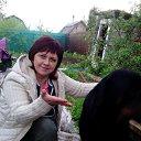 Фото Людмила, Ярославль, 55 лет - добавлено 30 мая 2016
