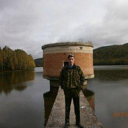 петр, 29 лет, Кавалерово