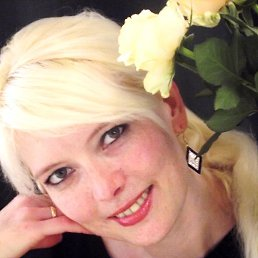 Таня, 34 года, Берлин