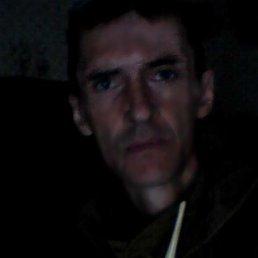 Василий, 46 лет, Чернобай