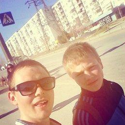 Роман, 24 года, Камышин