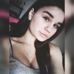 Kristina, 22 года, Пушкино
