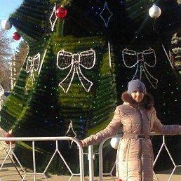 Крістінка, 20 лет, Новая Каховка