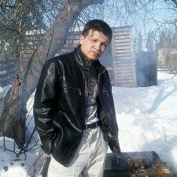 Илья, 27 лет, Окунайский