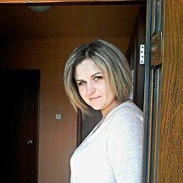 Лидия, 36 лет, Молодогвардейск