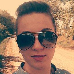 Наташа, 30 лет, Черновцы
