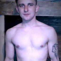 Васьок, 28 лет, Камень-Каширский
