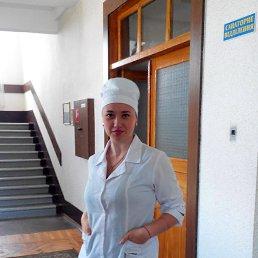 Виктория, 24 года, Могилев-Подольский