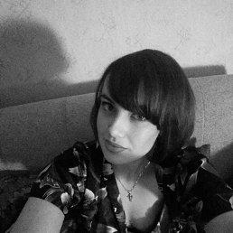 Tatyana, 24 года, Кстово